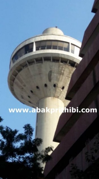 revolving-tower-restaurant-ahmedabad-india-1