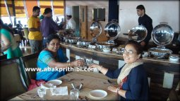 revolving-tower-restaurant-ahmedabad-india-3