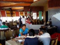 revolving-tower-restaurant-ahmedabad-india-4