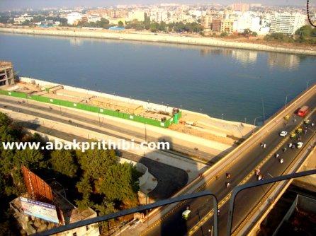 revolving-tower-restaurant-ahmedabad-india-5