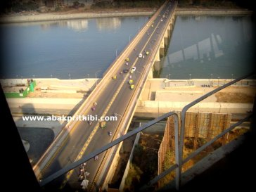 revolving-tower-restaurant-ahmedabad-india-6