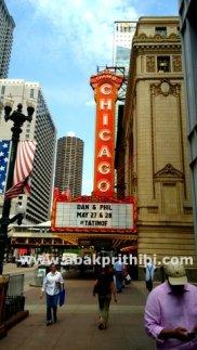 state-street-chicago-3