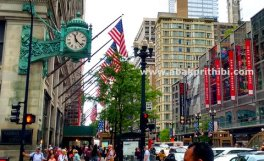 state-street-chicago-4