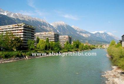 the-inn-austria-13