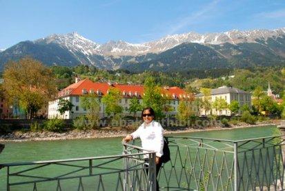 the-inn-austria-3