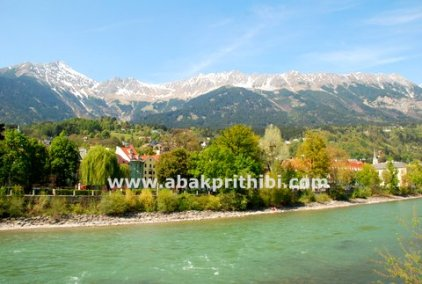 the-inn-austria-4
