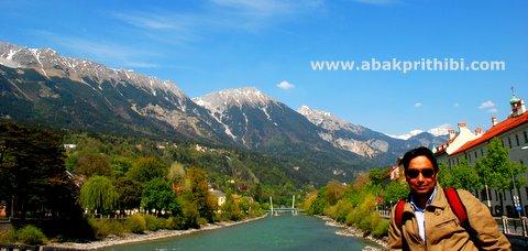 the-inn-austria-7