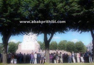 the-freedom-monument-riga-latvia-1