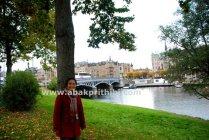 Djurgården, Stockholm, Sweden (12)