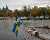 Djurgården, Stockholm, Sweden (2)