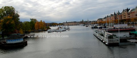 Djurgården, Stockholm, Sweden (4)