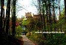 Hohenschwangau castle , Germany (3)