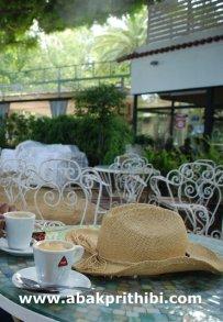 Coffee in Spain (2)
