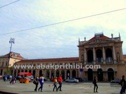 Zagreb Glavni kolodvor (3)