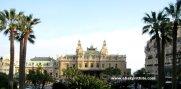 Casino de Monte Carlo, Monaco (3)
