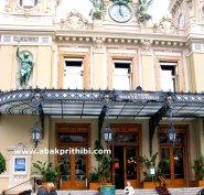 Casino de Monte Carlo, Monaco (7)