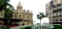 Casino de Monte Carlo, Monaco (8)