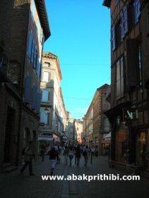 Albi, France (1)