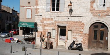 Albi, France (10)