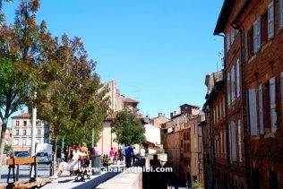 Albi, France (2)
