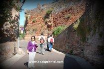 Albi, France (6)