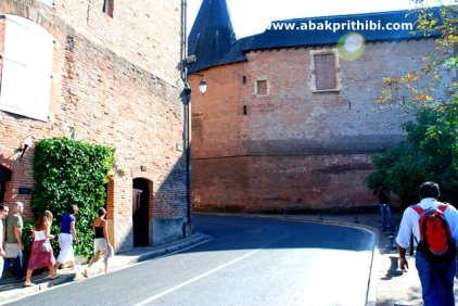 Albi, France (7)