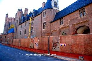 Albi, France (8)