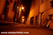Street Light of Europe (11)