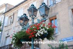 Street Light of Europe (2)