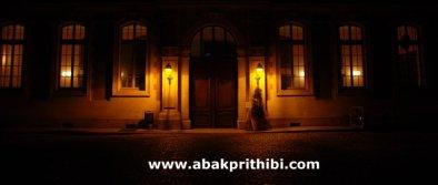 Street Light of Europe (6)