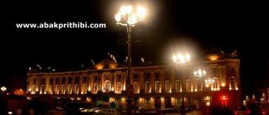 Street Light of Europe (7)