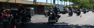 Barcelona Harley Days (3)