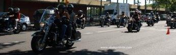 Barcelona Harley Days (4)