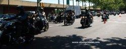 Barcelona Harley Days (5)