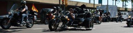 Barcelona Harley Days (6)