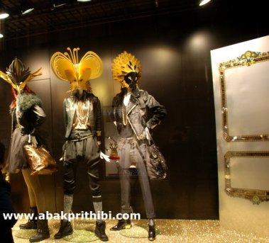 Fashion - handbag (2)