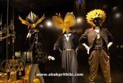 Fashion - handbag (3)