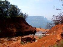 Matheran, Maharashtra, India (12)