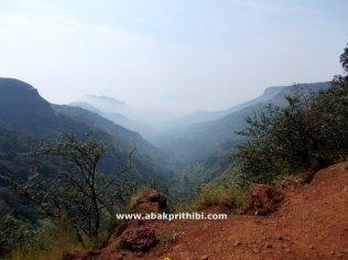 Matheran, Maharashtra, India (14)