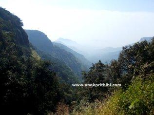 Matheran, Maharashtra, India (6)