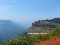 Matheran, Maharashtra, India (8)