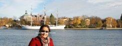 af Chapman ship, Stockholm, Sweden (1)