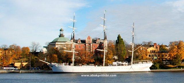 af Chapman ship, Stockholm, Sweden  (4).JPG