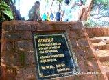 Arthur point, Mahabaleshwar, India (2)