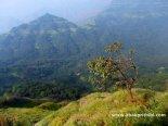 Arthur point, Mahabaleshwar, India (7)