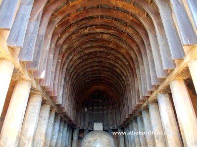 Bhaje caves, Maharashtra (10)