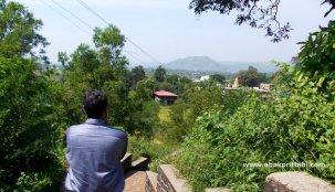 Bhaje caves, Maharashtra (2)