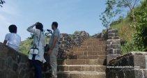 Bhaje caves, Maharashtra (3)