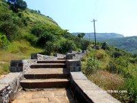 Bhaje caves, Maharashtra (6)