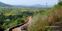 Bhaje caves, Maharashtra (7)
